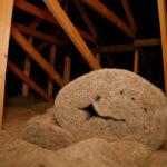 attic-insulations-dublin-1