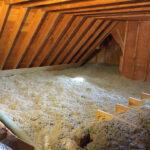 attic-insulations-dublin-2