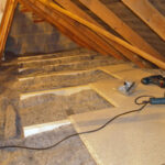 attic-insulations-dublin-3