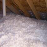 attic-insulations-dublin-4