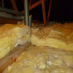 attic-insulations-dublin-5