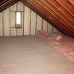 attic-insulations-dublin-6