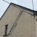 dry-verge-capping-dublin-2