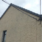 dry-verge-capping-dublin-3