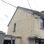 dry-verge-capping-dublin-4