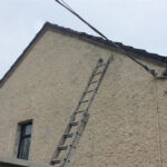 dry-verge-capping-dublin-9