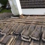 roofing-repairs-dublin-1