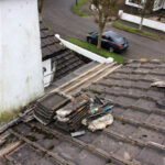 roofing-repairs-dublin-10