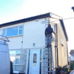 roofing-repairs-dublin-21