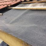 roofing-repairs-dublin-22