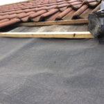 roofing-repairs-dublin-23