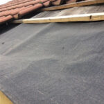 roofing-repairs-dublin-24