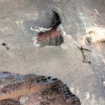 roofing-repairs-dublin-25