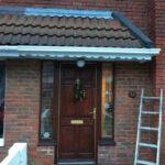 roofing-repairs-dublin-34