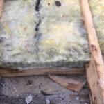 roofing-repairs-dublin-35
