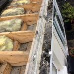 roofing-repairs-dublin-37