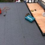 roofing-repairs-dublin-46