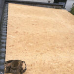 roofing-repairs-dublin-48