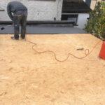 roofing-repairs-dublin-50