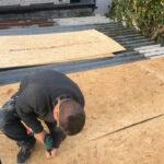 roofing-repairs-dublin-51