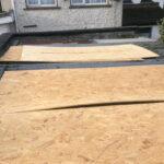 roofing-repairs-dublin-52