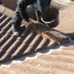 roofing-repairs-dublin-53