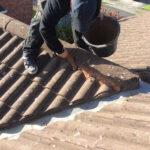 roofing-repairs-dublin-54