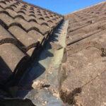 roofing-repairs-dublin-55