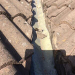 roofing-repairs-dublin-56