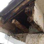 roofing-repairs-dublin-61