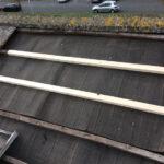 roofing-repairs-dublin-62