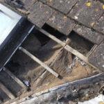 roofing-repairs-dublin-63