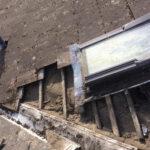 roofing-repairs-dublin-64
