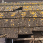 roofing-repairs-dublin-65