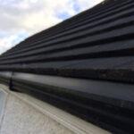roofing-repairs-dublin-67