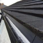 roofing-repairs-dublin-68