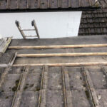 roofing-repairs-dublin-8