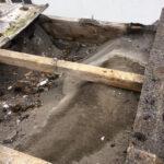 roofing-repairs-dublin-9