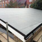 rubber-roofing-dublin