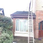 soffit-fascia-repairs-dublin-10