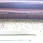 soffit-fascia-repairs-dublin-11