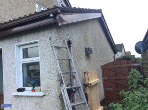 soffit-fascia-repairs-dublin-12