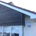 soffit-fascia-repairs-dublin-14