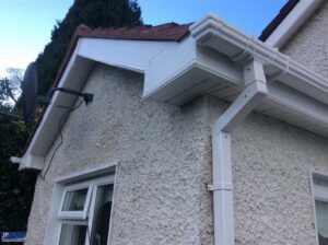 soffit-fascia-repairs-dublin-16