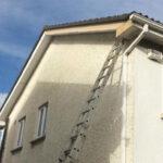 soffit-fascia-repairs-dublin-46
