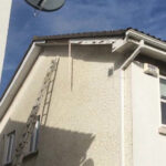 soffit-fascia-repairs-dublin-47