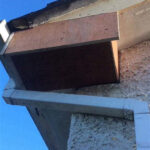 soffit-fascia-repairs-dublin-51