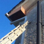 soffit-fascia-repairs-dublin-52