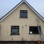 soffit-fascia-repairs-dublin-53
