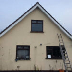 soffit-fascia-repairs-dublin-54